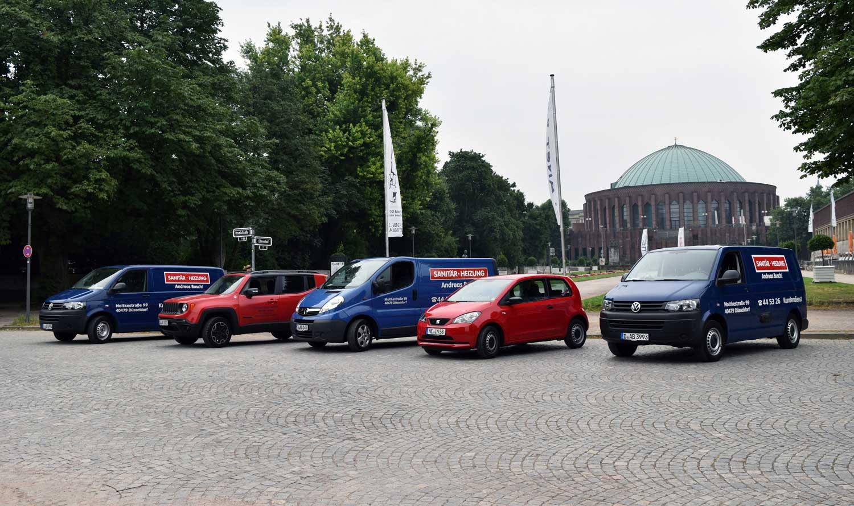cover-autos