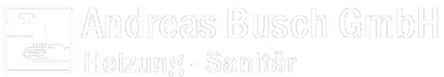logo-busch-weiss